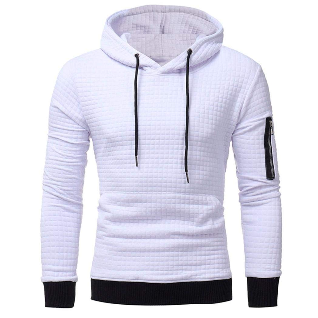 906c726cb488a Get Quotations · Hoodie for Men