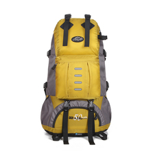 sports direct backpacks cheap hiking backpacks with rain cover