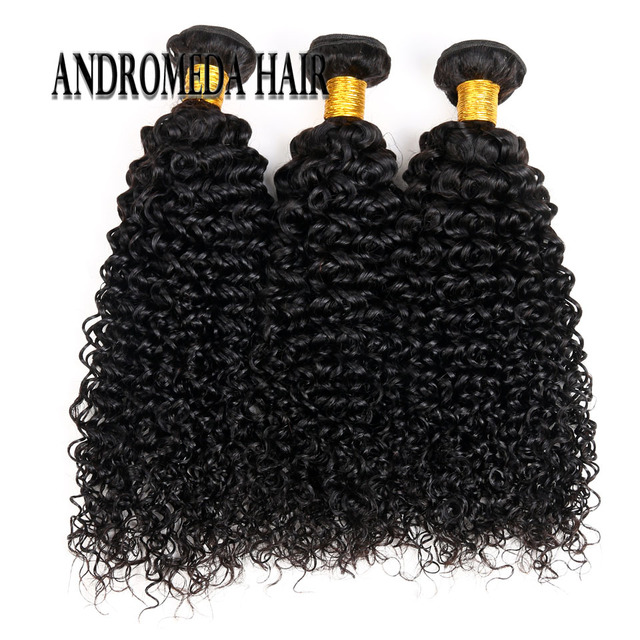 Buy Cheap China Best Hair Product For Curly Hair Products Find