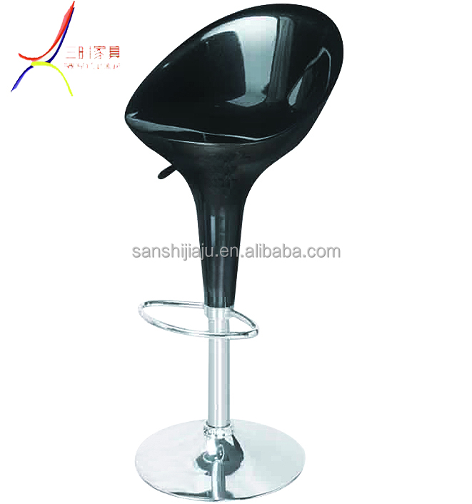 casino bar stool casino bar stool suppliers and manufacturers at