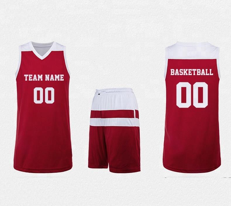 1e0282c98e08 China Basketball Jersey Size