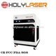 Best price! 3D laser crystal engraving machine mini monogram spark 3d etching machines