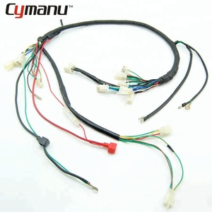 Solenoid Wire, Solenoid Wire Suppliers and Manufacturers at ... on