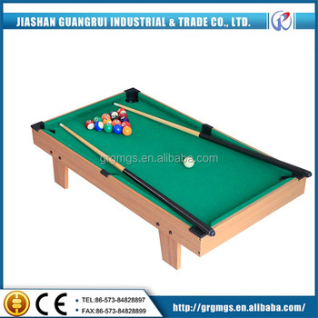 Top 36inch Carom Billiard Table For Sale , Star Billiard Table , 9ft Pool Billiard  Table