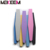 High Quality Products Fashion Nail File