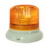 High Quality Low Price Solar Powered Traffic Warning Lights