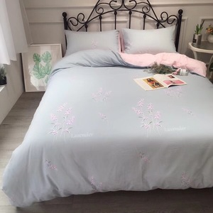 Best place to get5d beeding set bedding comforter sets