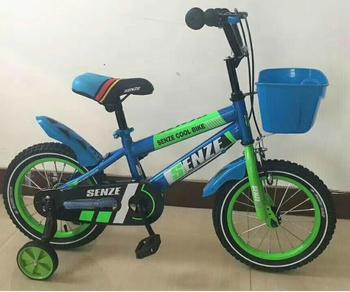 cheap children bicycle/ kids bike price children bicycle/kids bike saudi arabia