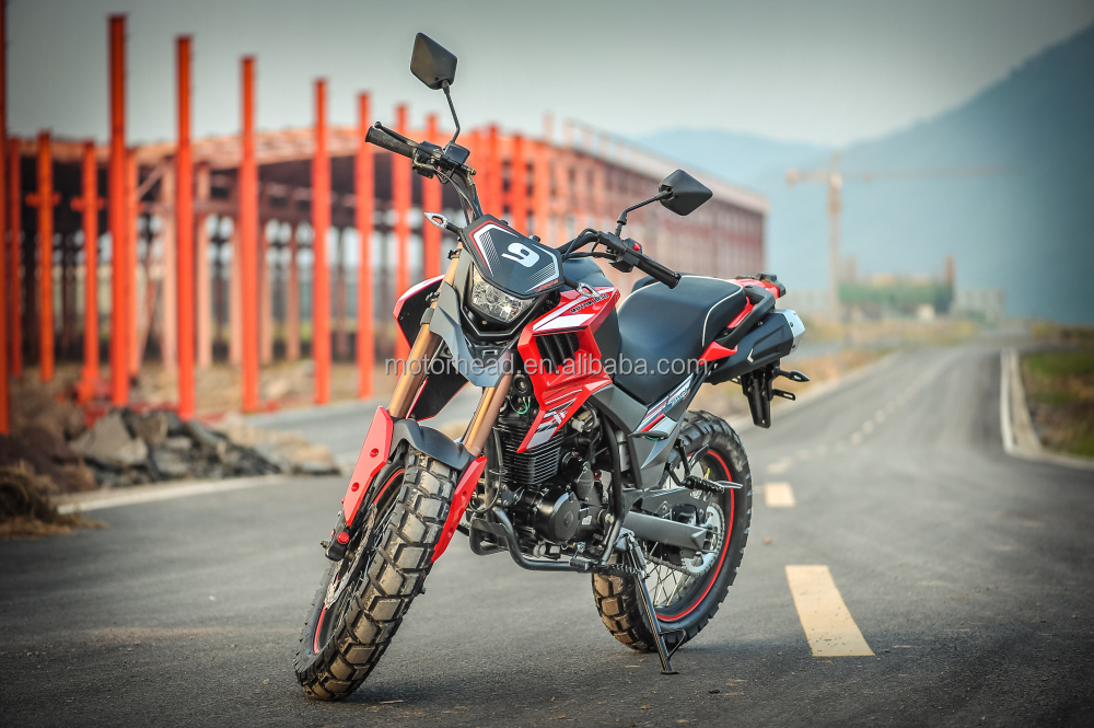 Hot In South America 2015 New Products Tekken Motorcycle