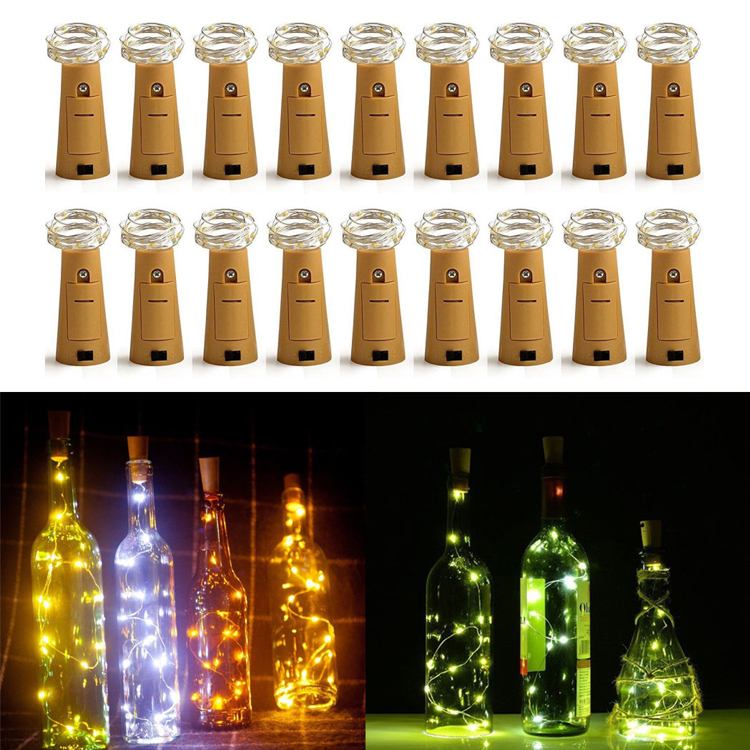 bottle cork wire light.jpg