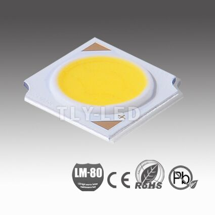 cob led grow light warm white 13*13/19*19 etc.