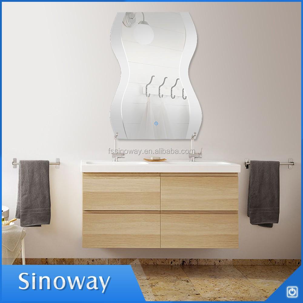 Finden Sie Hohe Qualität Spiegelleisten Wand Hersteller und ...