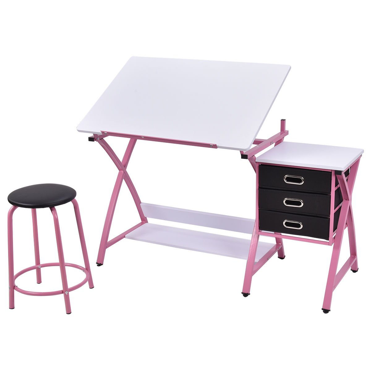 Cheap Walmart Drawing Table Find Walmart Drawing Table