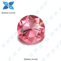 magnetically round shaped natural rough diamonds buyers