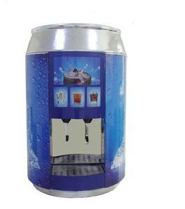 Craigslist Coca Cola