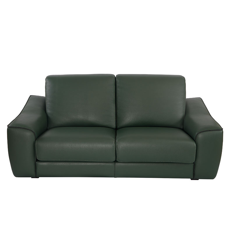 Office Leather Furniture Supplieranufacturers At Alibaba