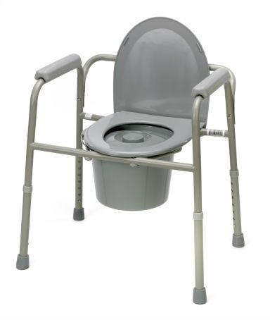 Disabled Commode Chair - Buy Disabled Commode Chair,Commode Toilet ...