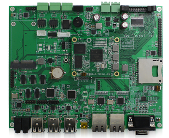 Promotional Cortex-a7 What Is Circuit Board Open Source Linux Arm ...