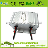 high quality 12vdc to 24vdc dc to dc converter manufacturer