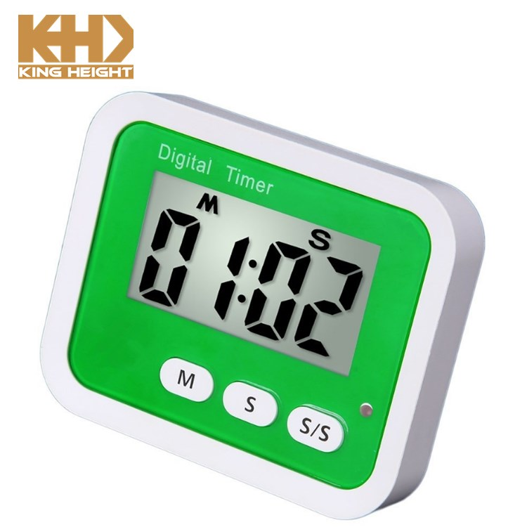 King Mini Kitchen: Kh-tm018 King Height Magnetic Smart Wholesale Plastic