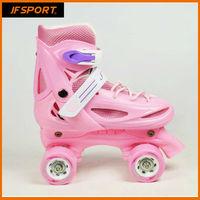 JF quad roller skate