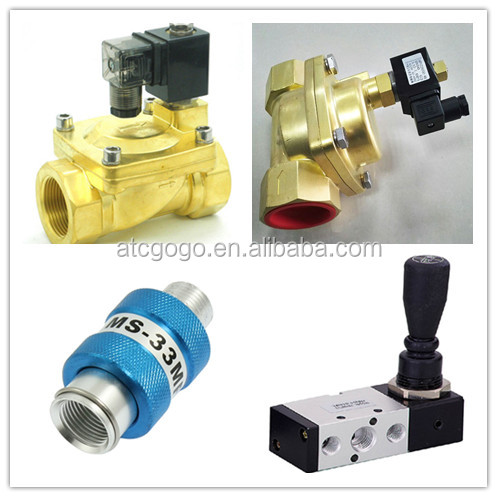 pinch solenoid valve for chemical hawe directional seated valve half inch water solenoid valve 12v