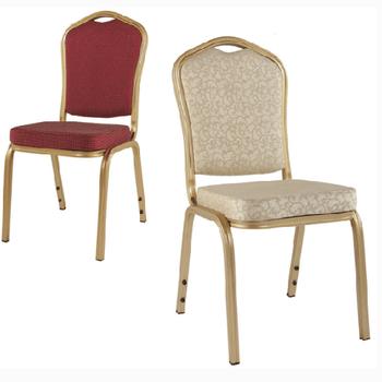 Restauration Chaise De Banquet Pour Hotel