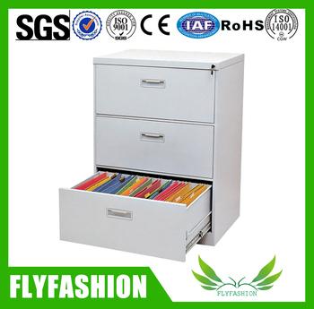 Steel Locker Cabinet/steel File Cabinet/small Office File Cabinet ...