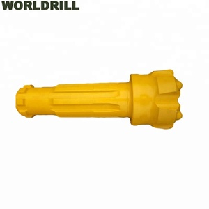 4 inch deep rock drill bit price for well drilling