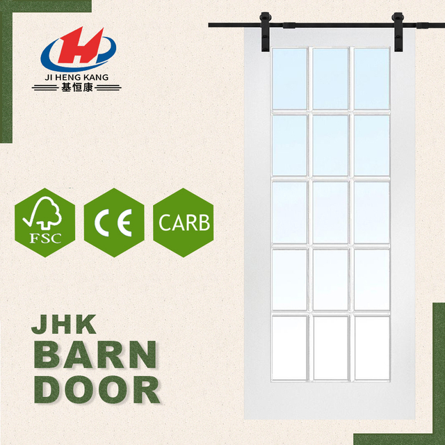Buy Cheap China Sliding Exterior Door Hardware Products Find China