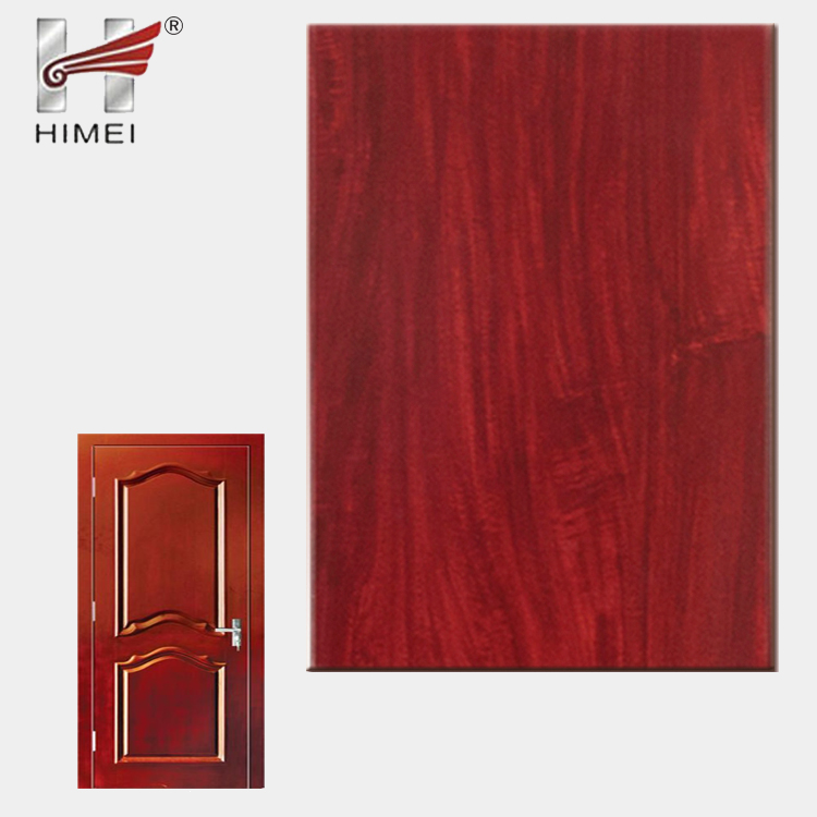 Chinese Factory Wooden Lamination Material Sheet Colours