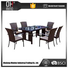 alibaba aluminum bali outdoor furniture for sale