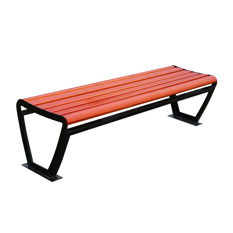 China steel bench frames wholesale 🇨🇳 - Alibaba