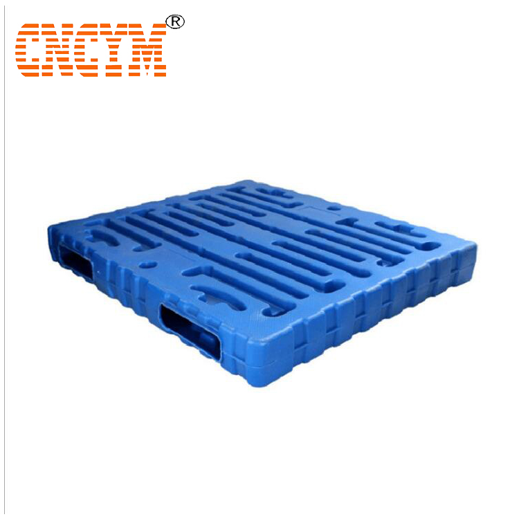 High quality as custom cheap plastic pallet mould