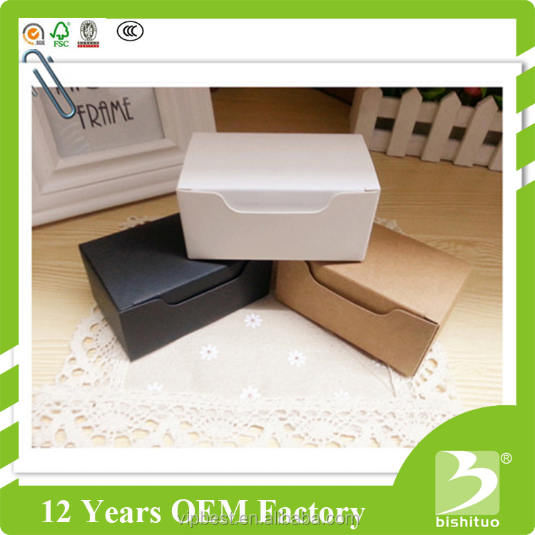 Card Box Boxes, Card Box Boxes Suppliers and Manufacturers at ...