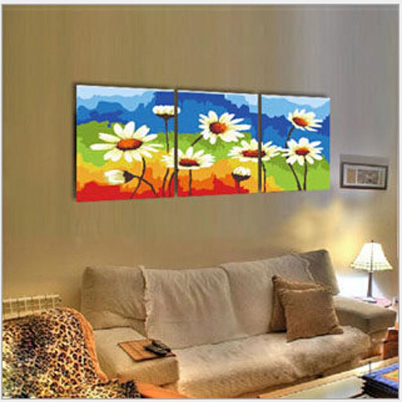 wandbilder wohnzimmer retro raum und m beldesign inspiration. Black Bedroom Furniture Sets. Home Design Ideas