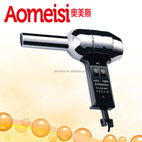 manufacturers wholesale OEM 1200w pro Professional metal helmet electric Hair Blower hairdryer hair dryer for salon