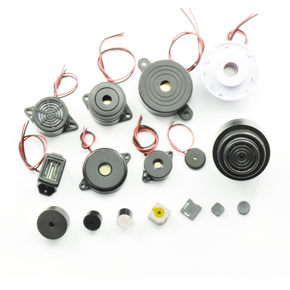 Electronic Buzzer Circuit Suppliers And Player Quiz Diagram Manufacturers At