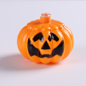 100% Full Test halloween battery fairy pumpkin string light