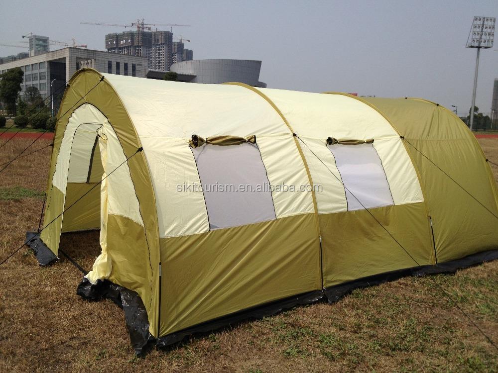 Randonnée camping tente cuisine pour louer-Tente-ID de produit ...