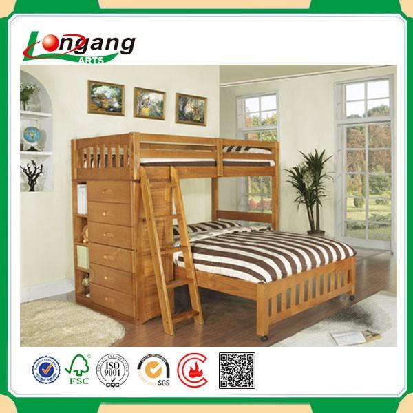 https://sc01.alicdn.com/kf/HTB1ystZIpXXXXahXXXXq6xXFXXX9/twin-over-queen-bunk-bed-kids-bunk.jpg