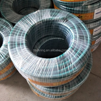"2 inch plastic flexible hose 3"" corrugated drain pipe 4 inch delivery hose"