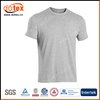 2017 moisture wicking dry rapidly custom cool dry athletic running shirt
