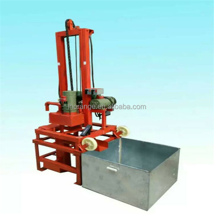 Chinese best love 0-80 meter depth water well drilling rig with best price