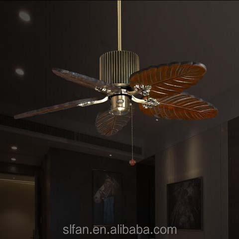 Low Power Consumption Ceiling Fan Low Power Consumption Ceiling Fan Suppliers and Manufacturers at Alibaba.com & Low Power Consumption Ceiling Fan Low Power Consumption Ceiling ... azcodes.com