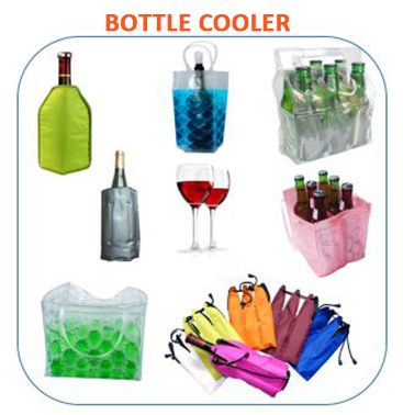 bottle cooler.jpg