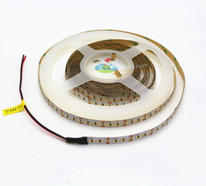 led lights strips Top quality