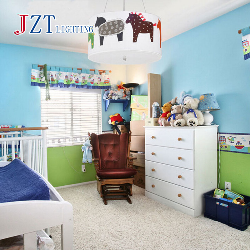 kinder schlafzimmer kronleuchter kaufen billigkinder schlafzimmer kronleuchter partien aus china. Black Bedroom Furniture Sets. Home Design Ideas
