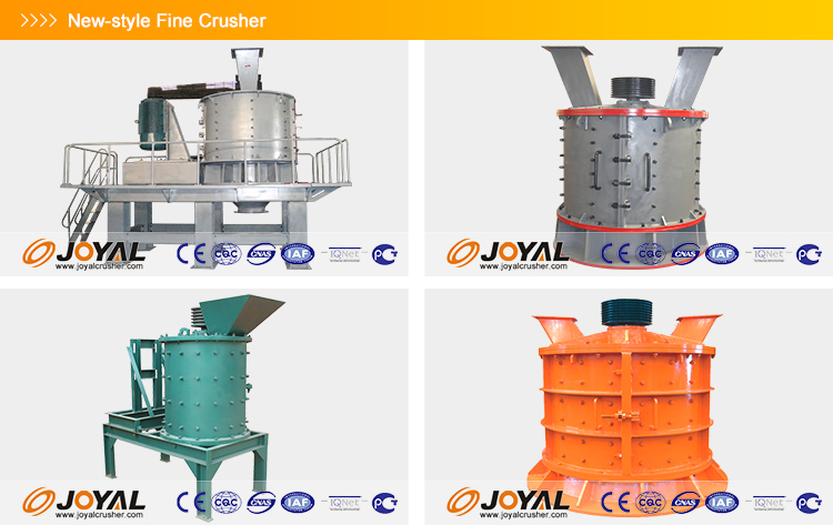advantages and disadvantages of stone crusher Advantages of stone crusher machines |so now that we know why these machines are so central to india s economic growth,  cone crusher advantages/disadvantages.