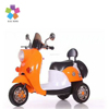 selling electric toy motorbikes for girls, battery for motorcycle toy, kids products